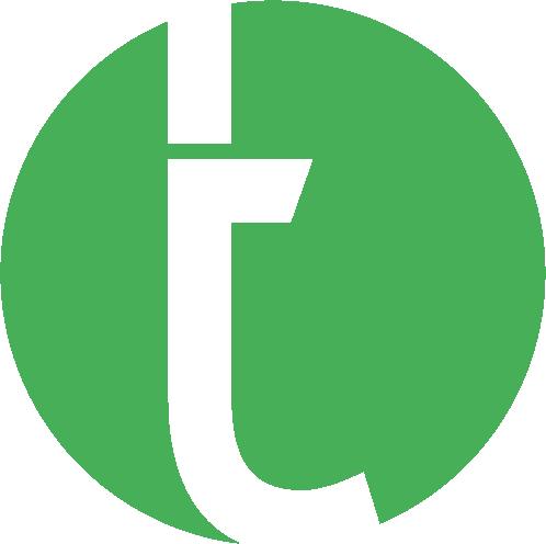 Logo_72ppi